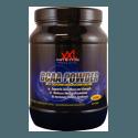 XXL NUTRITION BCAA Powder 500g