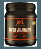 Beta-Alanine 500g