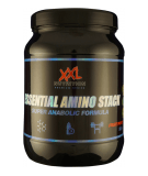 Essential Amino Stack 500g