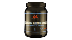 Essential Amino Stack