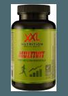 Multivit XXL