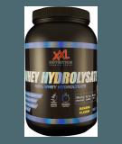 Whey Hydrolysate