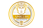 APOLLO'S HEGEMONY