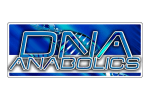 DNA ANABOLICS